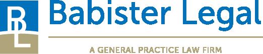 babister-legal_logo_horizontal